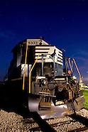 Norfolk Southern Stock Images