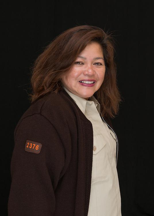 Presidio Operator 2376, Susan Jaballa | October 3, 2016