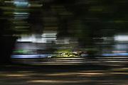 March 16, 2013: 61st Mobil 1 12 Hours of Sebring. 11 Jan Heylen, Jon Fogarty, Mike Hedlund, Porsche 911 GT3 Cup, JDX Racing