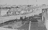 Prefab Archive / Barrie McKay  Sylvan Estate Upper Norwood