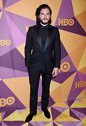 "Lena Dunham and Jennifer Konner at HBO's ""Golden Globe Awards"" After Party held at the Beverly Hilton Hotel on January 7, 2018 in Beverly Hills, CA. Janet Gough/AFF-USA.com. 07 Jan 2018 Pictured: Kit Harrington. Photo credit: MEGA TheMegaAgency.com +1 888 505 6342"