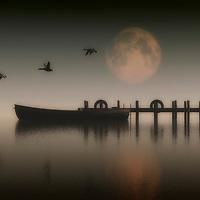 Moonrises