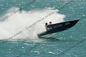 Offshore Power Boat Race Napier 2012