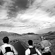 Connemara Ultra Marathon