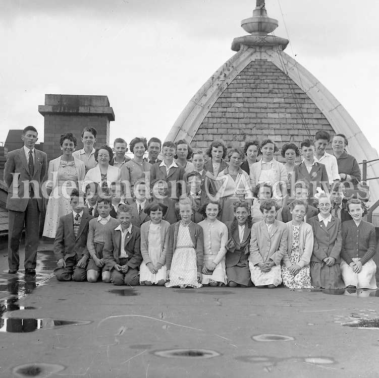 IND6<br />