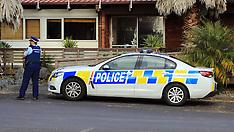 Auckland-Aggravated robbery, Te Atatu Tavern