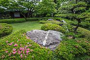 Fukuoka Images