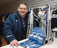 09-12-2012-Scottish-League-Cup
