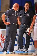 DESCRIZIONE : Bormio Torneo Internazionale Femminile Olga De Marzi Gola Italia Grecia <br /> GIOCATORE : Ticchi <br /> SQUADRA : Nazionale Italia Donne Italy <br /> EVENTO : Torneo Internazionale Femminile Olga De Marzi Gola <br /> GARA : Italia Grecia Italy Greece <br /> DATA : 24/07/2008 <br /> CATEGORIA : Ritratto <br /> SPORT : Pallacanestro <br /> AUTORE : Agenzia Ciamillo-Castoria/S.Silvestri <br /> Galleria : Fip Nazionali 2008 <br /> Fotonotizia : Bormio Torneo Internazionale Femminile Olga De Marzi Gola Italia Grecia <br /> Predefinita :