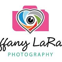 Logo/Watermark