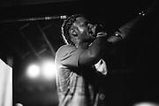 Riff Raff AKA Jody Highroller AKA Iceberg Simpson live at the Ready Room in St. Louis, Missouri May 23rd, 2014.