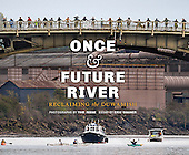 "NEW - Duwamish River Book  ""Once and Future River"""