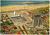 Strand-Zee-Duin