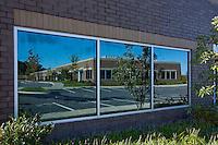 Exterior image of Baltimore Crossroads for St. John Properties
