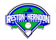 RESTON-HERNDON LITTLE LEAGUE