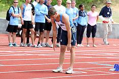 Men's 400-meter Final