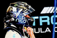 US F1 Grand  Prix Practice 211016