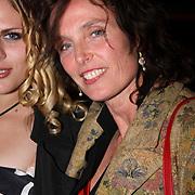 NLD/Utrecht/20080925 - Premiere Het Zusje van Katia, Mijke de Jong