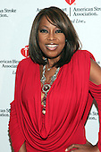 The premiere of Celebrity Apprentice Dinner Party, hosted by Star Jones and The American Heart Assoc