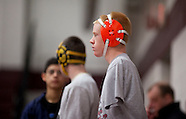High School Wrestling - Matt Marbach - December 18, 2010