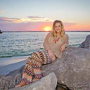 Family Beach Photos and Large Groups Beach Photographer and Photography in Florida, Destin, Panama City Beach, Santa Rosa Beach, Beaches of 30-A, Seaside, Okaloosa Island and Fort Walton Beach. Family Beach Photos by Expressions Beach Portraits in Destin, Florida, Miramar Beach, Florida and Beaches of 30-A High School Senior Beach Photos