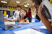 MUSD Student Technology Showcase