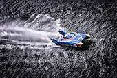 XCat Power Boats