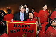 120201 MET LUNAR NEW YEAR