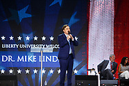 20190821 Mike Lindell
