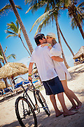 Dominican Republic Lifestyle and Photo Shootings, Caribbean weddings and celebrations. Engagement, honeymoon, holiday, family, celebration. Commercial portraits photography - Images for your company usage, corporate photographer Editorial and Commercial Photographer based in Valencia, Spain | Portraits, Hospitality, News, Sports, Media Coverage for Events
