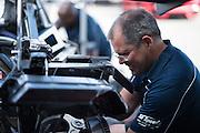 June 30- July 3, 2016: Round 3/4 - Watkins Glen, #17 US RaceTronics, Lamborghini Beverly Hills,(PRO-AM)
