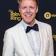 NLD/Amsterdam/20191009 - Uitreiking Gouden Televizier Ring Gala 2019,