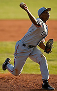 20070228 HSBaseball Vance v West Meck