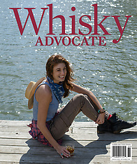 Whisky Advocate Summer 2018