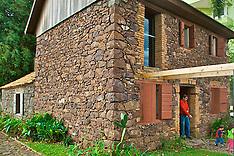 Museu da Casa de Pedra