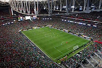 Concacaf Gold Cup Usa 2017 / <br /> Stadium and Venues - Preview Set - <br /> University of Phoenix Stadium - Glendale / Arizona