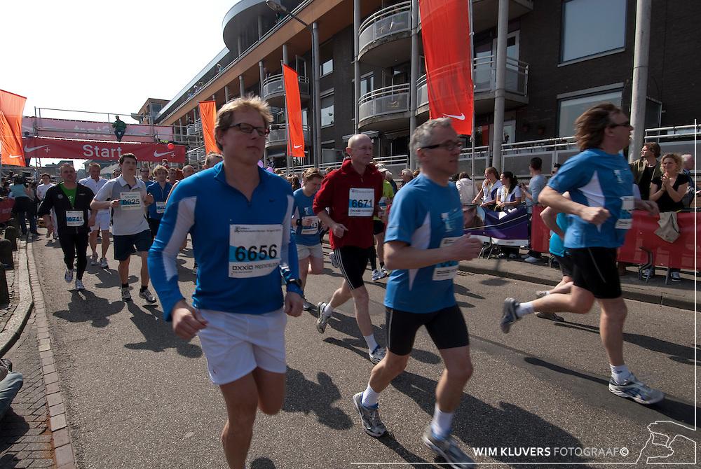 Hilversum WK20100418-492.NEF.Nike cityrun 2010