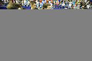 DESCRIZIONE : Francia Pau Torneo Nazionale Italiana Maschile Sperimentale Francia<br />  GIOCATORE : team<br />  CATEGORIA : curiosita fair play<br />  SQUADRA : Italia Nazionale Maschile Sperimentale<br />  EVENTO : Torneo Nazionale Italiana Maschile Sperimentale Francia<br /> GARA : Italia Sperimentale Francia<br /> DATA : 27/06/2012 <br />  SPORT : Pallacanestro<br />  AUTORE : Agenzia Ciamillo-Castoria/GiulioCiamillo<br />  Galleria : FIP Nazionali 2012<br />  Fotonotizia : Francia Pau Torneo Nazionale Italiana Maschile Sperimentale Francia<br />  Predefinita :