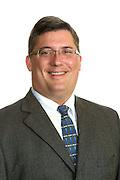 Steven Balogh, Vice President of Mar-Bal, Inc.