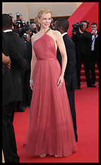 The Paperboy premiere in Cannes,24-5-12