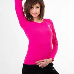 20140301: SLO, People - Izbori za Miss Sporta Slovenije 2014 - postava