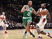 MILANO 6 OTTOBRE 2015<br /> NBA GLOBAL GAMES<br /> EA7 MILANO - BOSTON CELTICS<br /> NELLA FOTO Oliver Lafayette<br /> FOTO CIAMILLO<br /> provvisorio