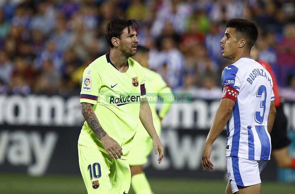 صور مباراة : ليغانيس - برشلونة 2-1 ( 26-09-2018 ) 20180926-zaa-s197-065