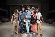 Triad Stage Midsummers Night Dream