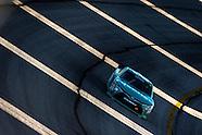 2016 NASCAR Atlanta  Xfinity