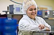 Annual Report image of Stallergenes Greer employee