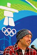 20100215 - Olympian Scott Wescott
