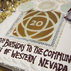 Community Foundation of Western Nevada (012618)