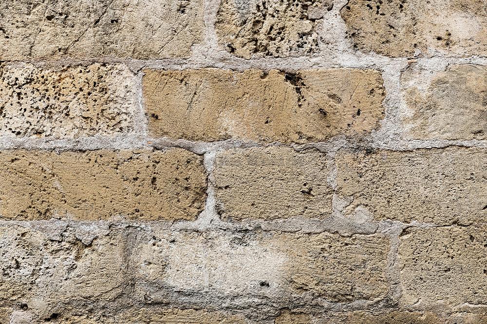 Stone wall.detail.