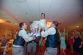 Wedding Portfolio-Parties